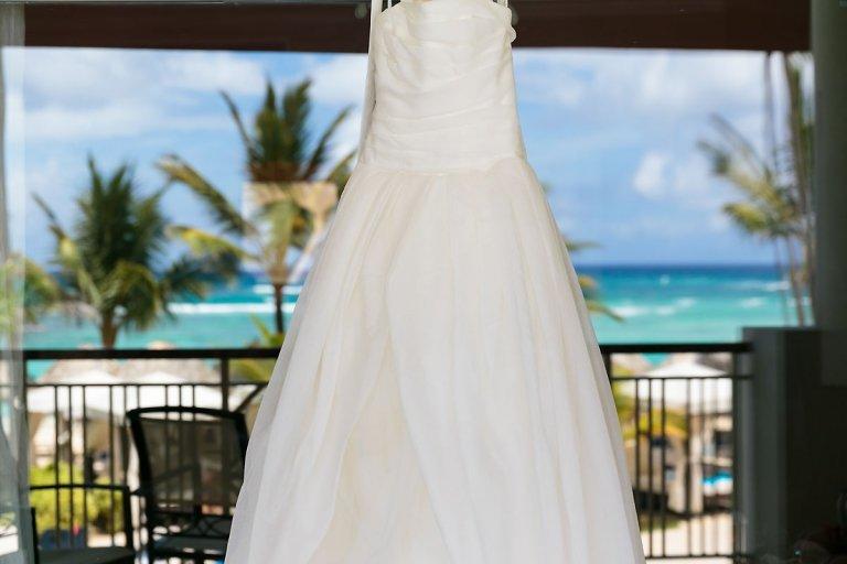 Majestic Elegance Wedding